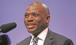 Hlaudi: RSG urgently needs to be transformed