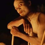 Local Movies Bags, Inxeba International Distribution Deal