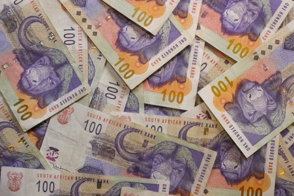 Zuma Could End Up In Court Over Fica Bill