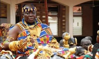 Osei-Tutu, African-Kings