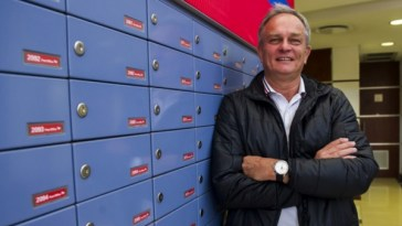 Post Office To Become Fully-Fledged Bank