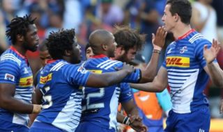 Bulls coach impressed by Cheetahs