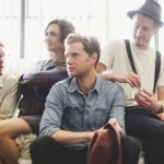 All You Need To Know About The Lumineers Gig