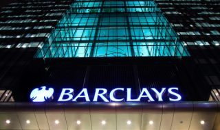 Barclays Disappoints With Results