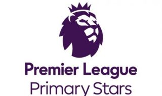 Rule change pushes EPL into £312m loss