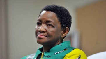 Dlamini must explain R6bn social grants