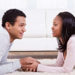Amazing Facts: 5 Ways To Take Things Slowly In A Relationship