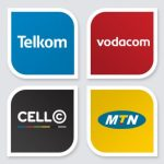 R2K Gives Telcos 30 Days