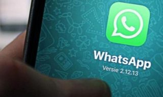 WhatsApp Message Saved This 16-Year-Old's Life