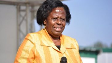 Mabudafhasi resigns from parliament