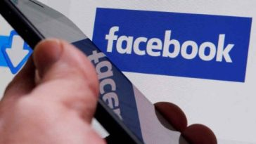 Facebook To Reimburse Some Advertisers