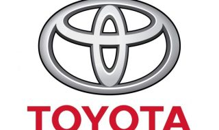 Toyota Suffers First Profit Fall In 5 Years