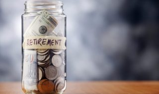 Mistake Costing South Africans Million When They Retire