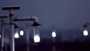 Old Plastic Bottles Have Now Been Used To Light Up More Than 850,000 Homes