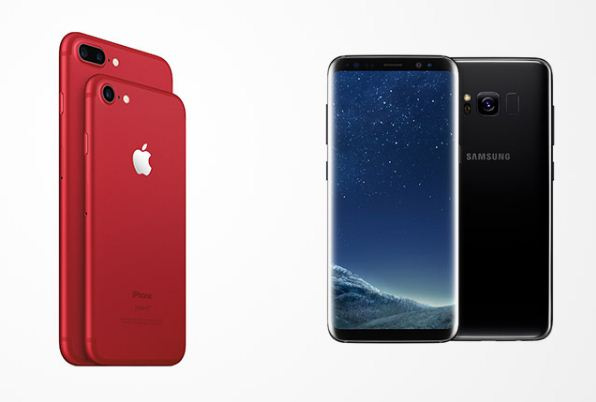 Most Popular Mobile Phones In South Africa How South Africa