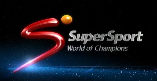 SuperSport Secures Major FIFA And UEFA