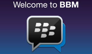 How Many South Africans Use BBM
