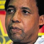 COURT OVERTURNS DECISION TO GRANT CHRIS HANI'S KILLER PAROLE