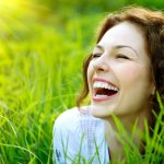 Why it is important to laugh
