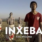traditional rulers angry over Movie The wound