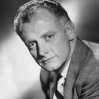 The Art of Art Carney