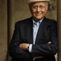 Norman Lear - American Treasure