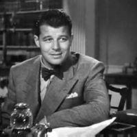 The Jack Carson Show (OTR)