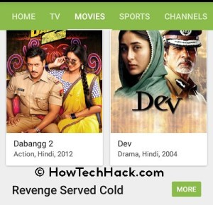How To Download Hotstar Videos In Android
