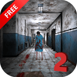 best horror games free download