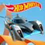 Top 10 Best Racing Games For Android 2018 Offline Online