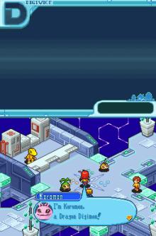 0662 - Digimon World DS (U)(Legacy)__25721