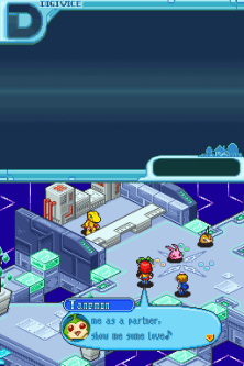 0662 - Digimon World DS (U)(Legacy)__25927