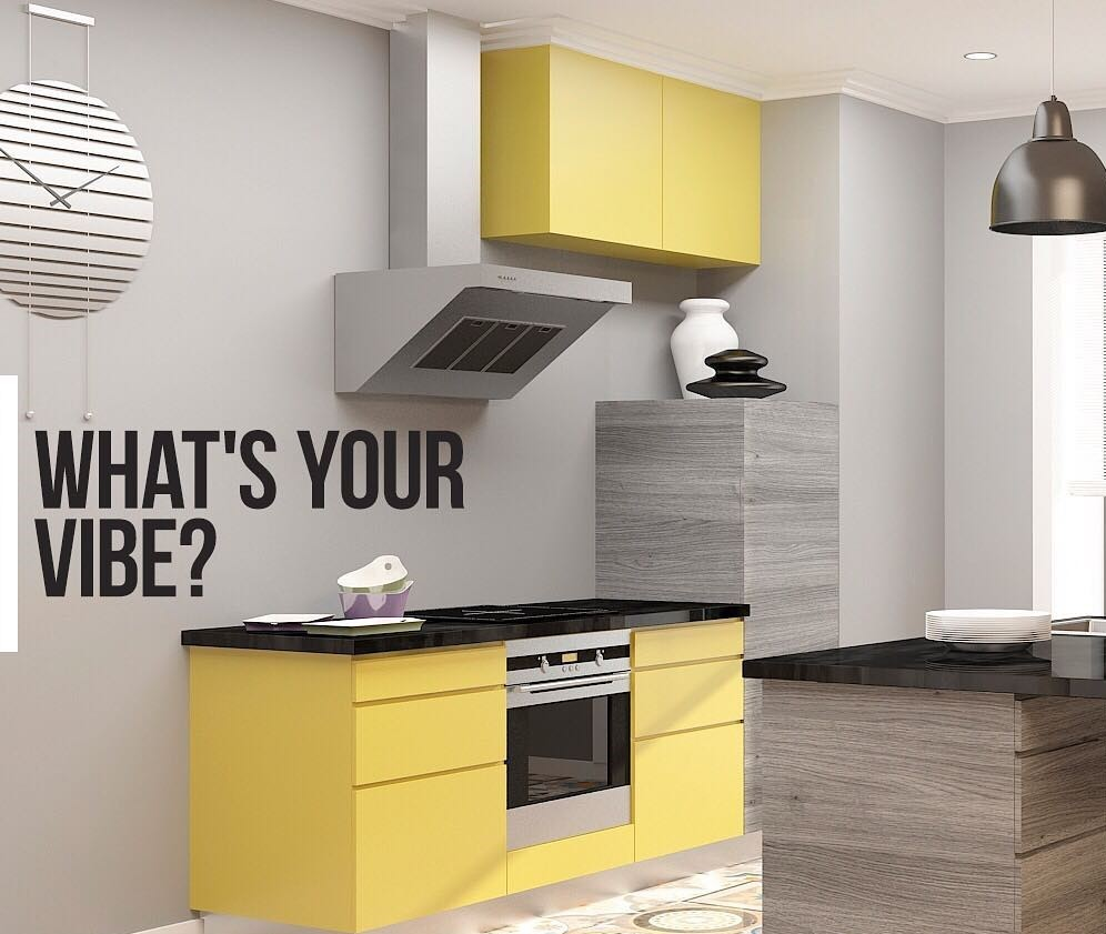 modular kitchen accessories making