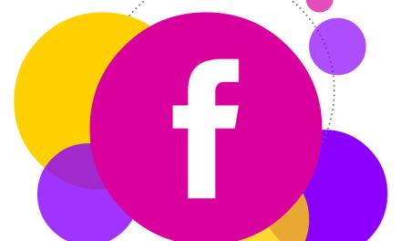 कैसे फेसबुक पर हिंदी में संदेश भेजें-  Kaise Hindi me Message Bheje