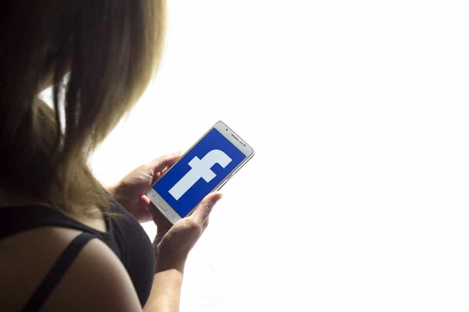 फेसबुक पर फोटो अपलोड कैसे करे – Facebook Par Photo Kaise Dale