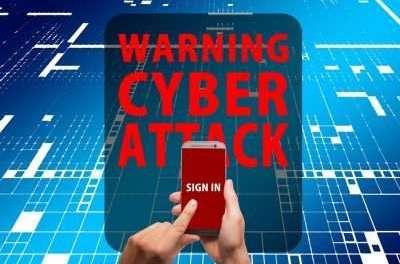 फोन से वायरस कैसे हटाए- Phone Se Virus Kaise Hataye