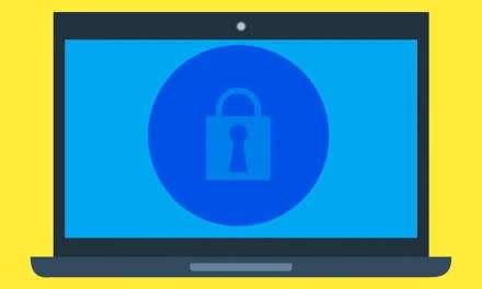 Kaise Kare Lock Laptop Ko – कैसे करे लॉक लैपटॉप को