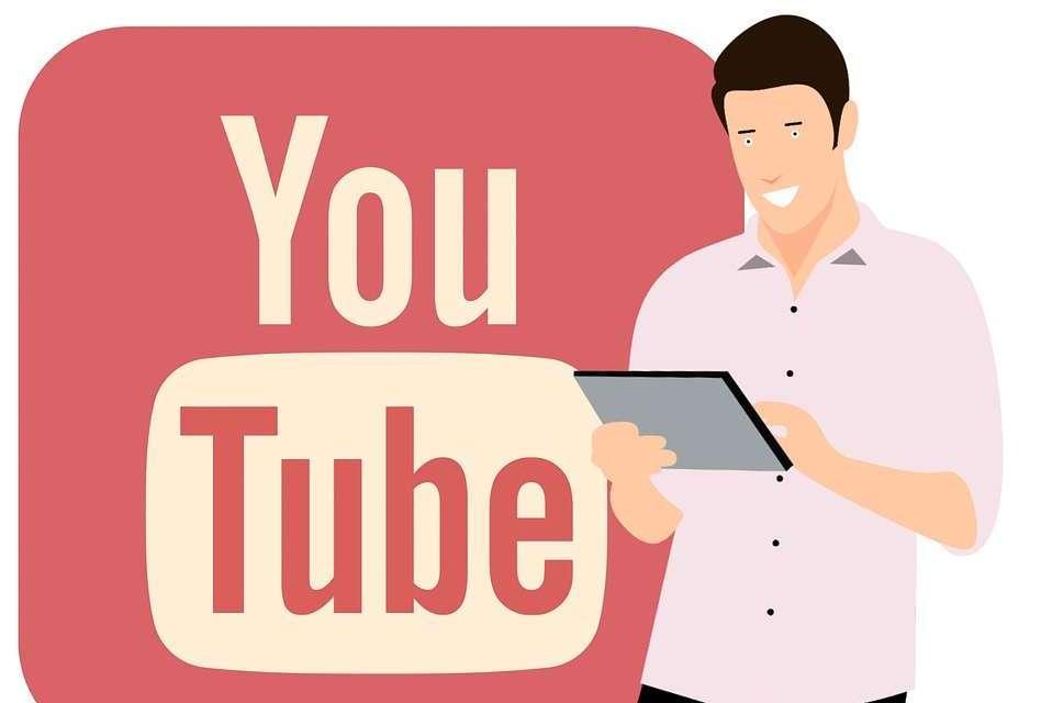 Kaise Hataye YouTube se Ads – यूट्यूब से ऐड कैसे हटाए