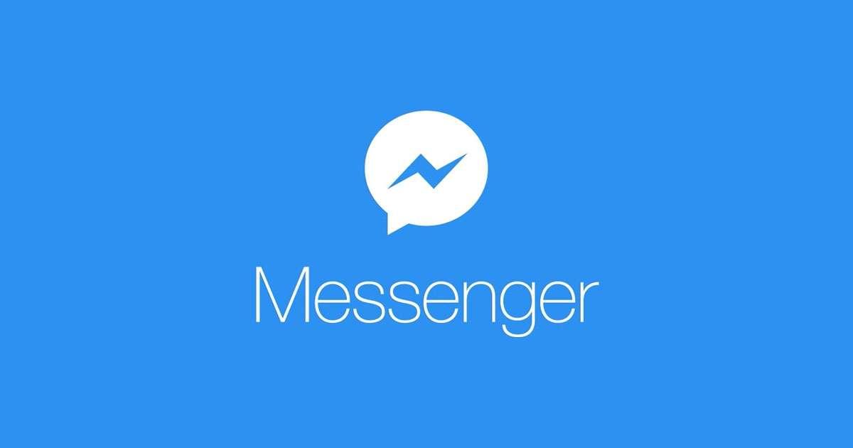 फेसबुक मैसेंजर कैसे डाउनलोड एवं इनस्टॉल करे ऐंड्रोइड में