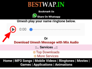 download 16 300x226