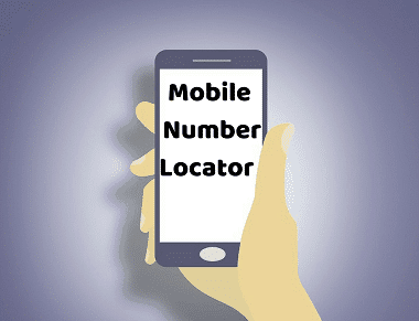कैसे पता करें मोबाइल नंबर की लोकेशन – Mobile Number ki Location Kaise Pata Kare