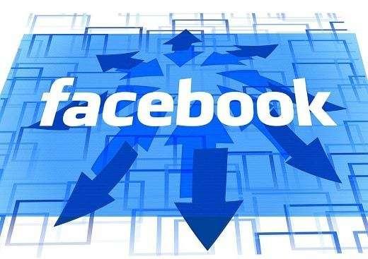 Facebook Se Video Kaise Download Kare (Sabse Asaan Tarika)- फेसबुक से वीडियो कैसे डाउनलोड करें