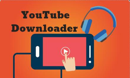 यूट्यूब डाउनलोडर कैसे डाउनलोड करें – Best Youtube Video Downloader for Android