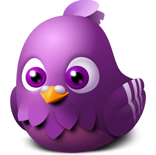 How to chat securely using Pidgin and OTR