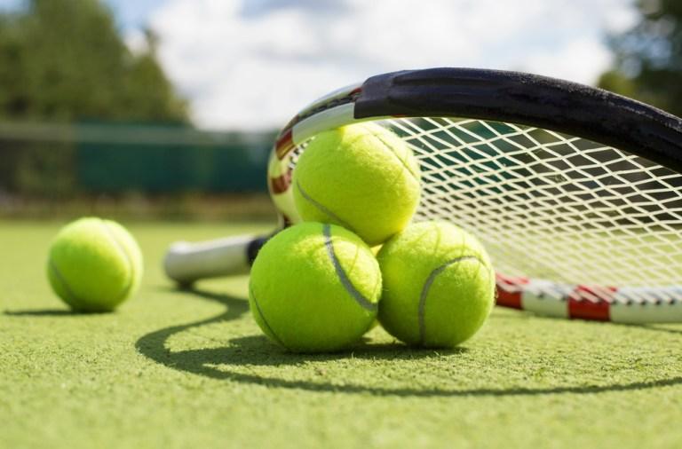 De unde poti cumpara o racheta de tenis