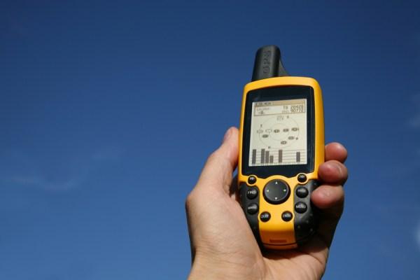 Criterii pentru a alege un sistem GPS