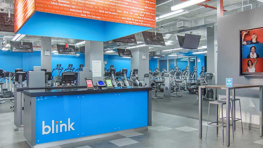 How To Cancel Blink Fitness Membership In 4 Easy Ways Howto