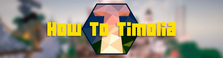 Die besten HyPixel Minecraft-Server Alternativen 3