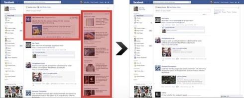 Block Ads on Facebook
