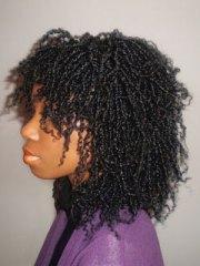 braid styles apply